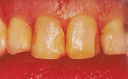Peter Maloney Dental